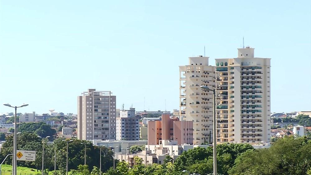 Santander sobe limite de financiamento para 90% do valor do imóvel