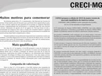 Jornal Agora I Divinópolis