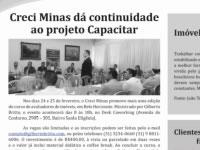 Jornal Agora V Divinópolis