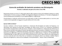Jornal Agora XI Divinópolis