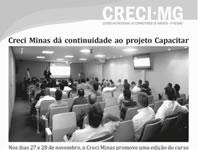 Jornal Diário Regional I Juiz De Fora