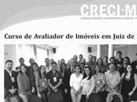 Jornal Diário Regional II Juiz De Fora