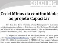 Jornal Diário Regional III Juiz De Fora