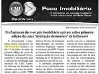 Jornal Estado De Minas I Belo Horizonte