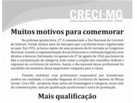 Jornal Estado De Minas II Belo Horizonte