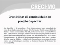 Jornal Estado De Minas III Belo Horizonte