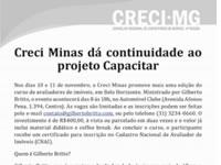 Jornal Estado De Minas IV Belo Horizonte