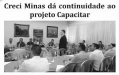 Jornal Estado De Minas V Belo Horizonte
