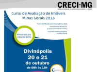 Jornal Agora IX Divinópolis