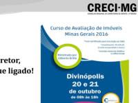 Jornal Agora X Divinópolis