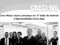 Jornal Estado De Minas VII Belo Horizonte