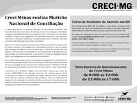 Jornal Agora VII Divinópolis