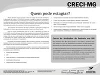 Jornal Agora VIII Divinópolis