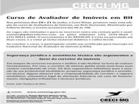 Jornal Diário Regional IV Juiz De Fora