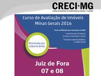 Jornal Tribuna De Minas VI Juiz De Fora