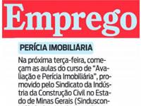 Jornal Super Notícia I Belo Horizonte