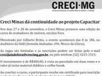 Jornal Tribuna De Minas II Juiz De Fora