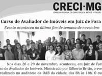 Jornal Tribuna De Minas III Juiz De Fora