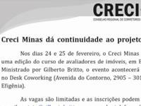Jornal Tribuna De Minas IV Juiz De Fora