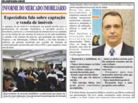 Jornal Zero Hora Porto Alegre