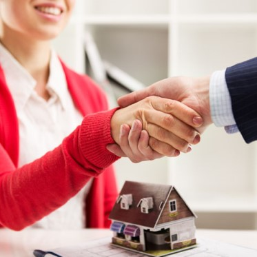 Quais são as formas de garantia para locação?