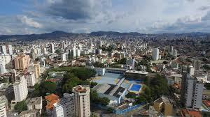 Cidade Nova