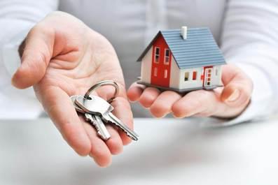 A recuperação do Mercado Imobiliário