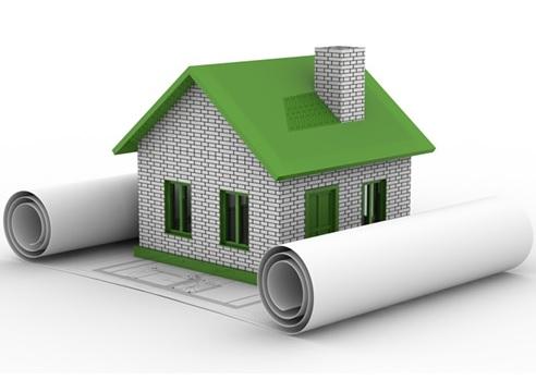 Entenda por que a sustentabilidade é uma tendência nos projetos residenciais